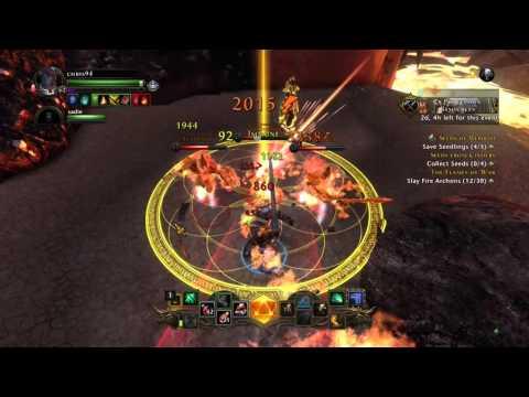Neverwinter Saturdays Xbox 1 Part 6