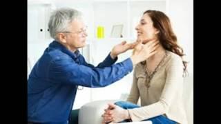 Comment guérir votre thyroïde naturellement
