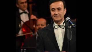A.Osman AKKUŞ-Şarkılar Yazdım Sana Sazlar Seni Kıskandı (NİHAVEND)R.G.