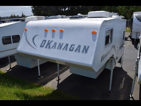 2004 Okanagan 90W #30750 on