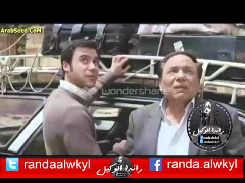 القاهرة عمرو دياب جانيت بنت ويليام شحاتة وعبدالله رشدي