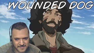 Nomad (Megalo Box 2) Episode 1 Live Reaction - HOW DID WE GET HERE? :(