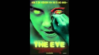 Video The eye (Gin gwai) - Theme. soundtrack.OST. download MP3, 3GP, MP4, WEBM, AVI, FLV Januari 2018
