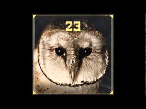 Bushido feat. Sido - Haus Aus Gold (23)