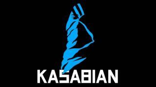 Kasabian - Processed Beats [HD]
