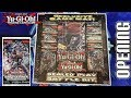 Yu-Gi-Oh! Battle Pack: Epic Dawn Seal Play Battle Kit Opening | STARFOIL CARDS!!!