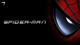 Spider-Man (2002) - Walkthrough Part 1: Search For Justice