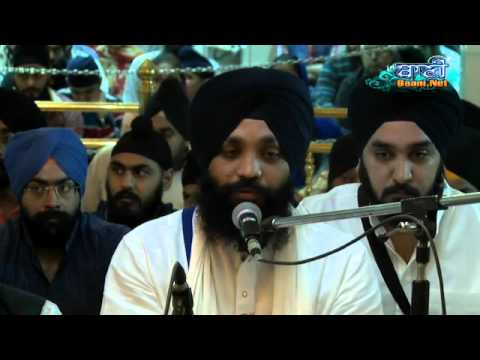 Bhai-Onkar-Singhji-Darbar-Sahib-At-G-Bangla-Sahib-On-15-November-2015