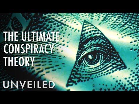 What If We Proved The Illuminati?   Unveiled