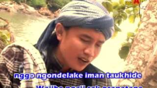 Single Terbaru -  Syi Ir Tanpo Waton Dangdut Koplo