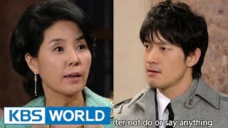 You Are My Destiny | 너는 내 운명 - Ep.154 (2015.03.16)
