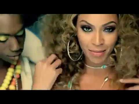 Beyoncé - Hip Hop Star/Freakum Dress (Interlude)