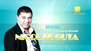 Nicolae Guta - Te sarut