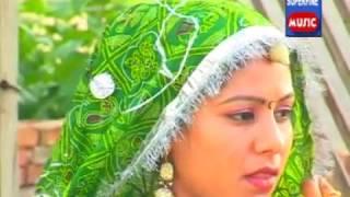 BHAT KE GEET   मै नो भाइयों की ब्राहण  { हरनन्दी  का बड़ा भात } ( P-3)  GAYAK- Narander Kaushik