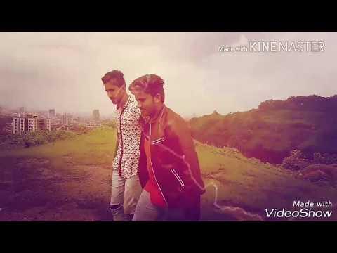 Sunny Deol Dailog (Damini) funny video