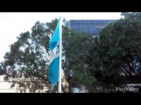 Consulado de guatemala en San Bernardino CA