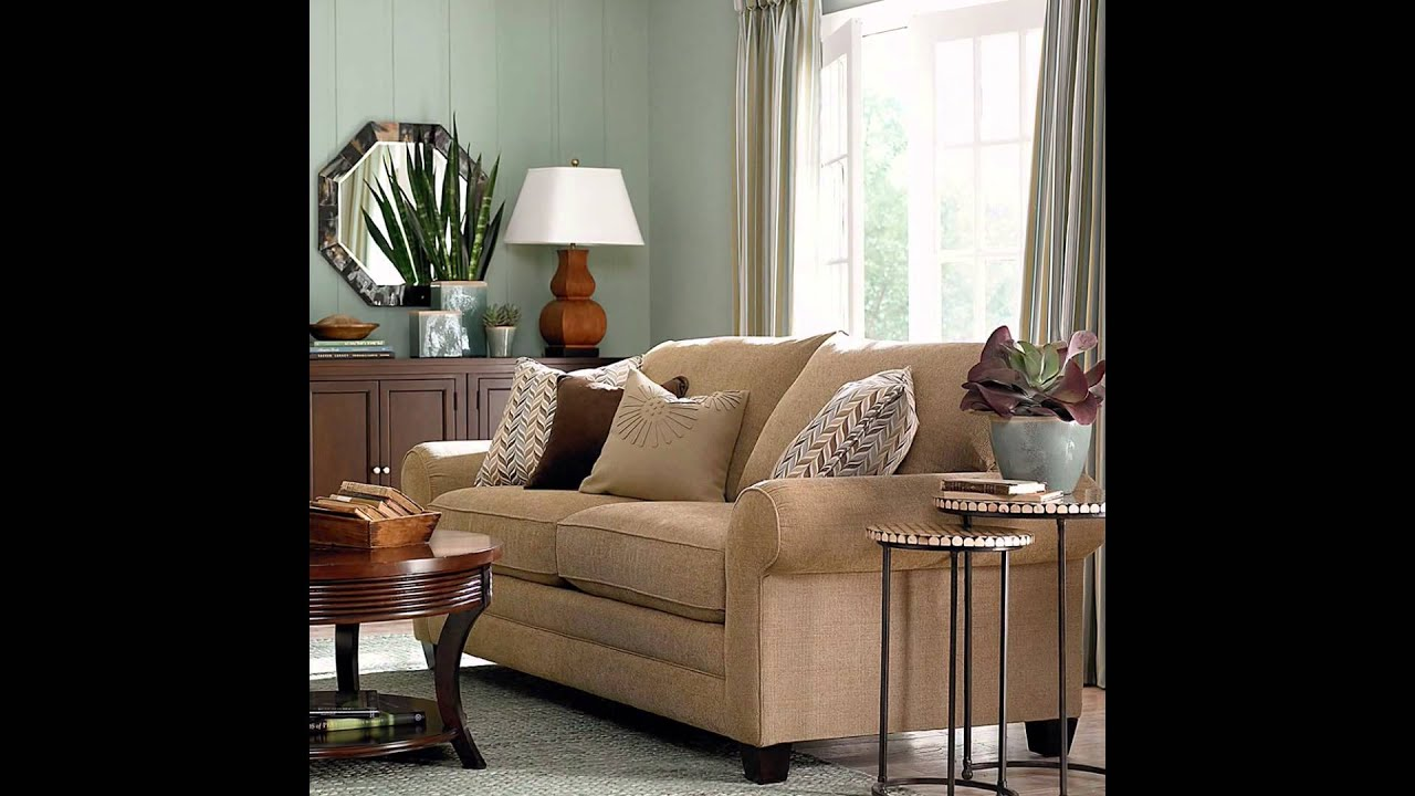 Attrayant The Cool Bassett Furniture 2015