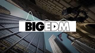 Zytruz - No Words (Radio Edit) | BIG EDM