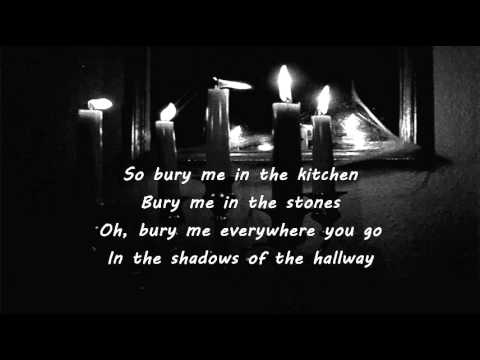 Madrugada - Only When You're Gone (Lyrics)