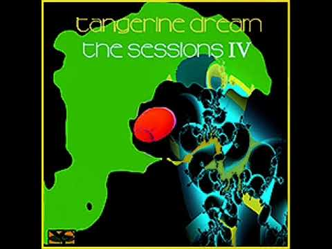 10.32pm Session - Oslo 2018 - Tangerine Dream mp3