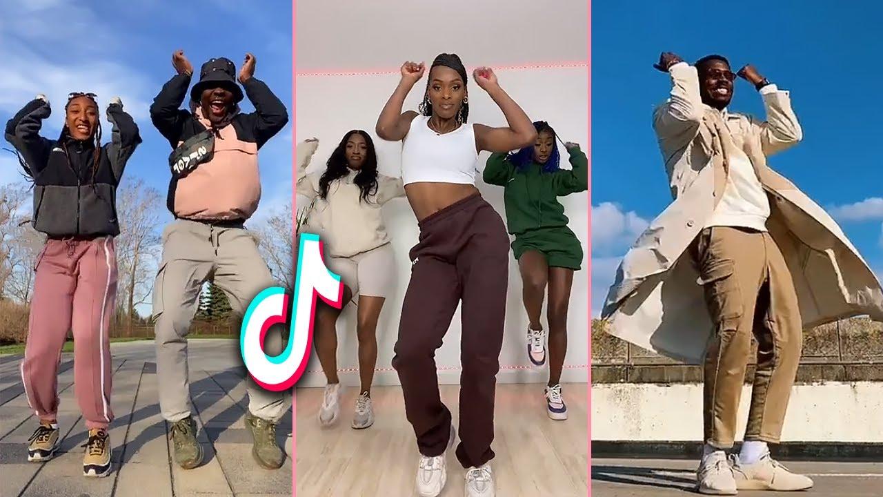 "Download ""One Dance (Drake) Challenge"" BEST TikTok Compilation"