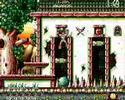 Amiga Speedrun [032][P] Jim Power - Level 1
