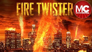Feuer Twister | Full Action Adventure Disaster Film