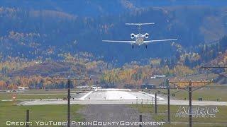 Airborne 09.10.15: Precious Metal Burns, Spitfires Lose Insurance, Arrius 2R