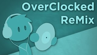 Extra Remix - OverClocked ReMix - Free Video Game Music