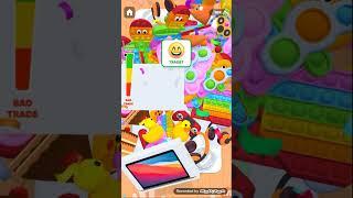 Fidget Trading Trading: Pop It Tukar Permainan Game Play Part: 3 screenshot 4