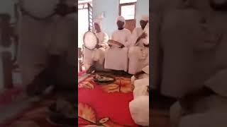 مديح ابوكساوي حادي الركبان