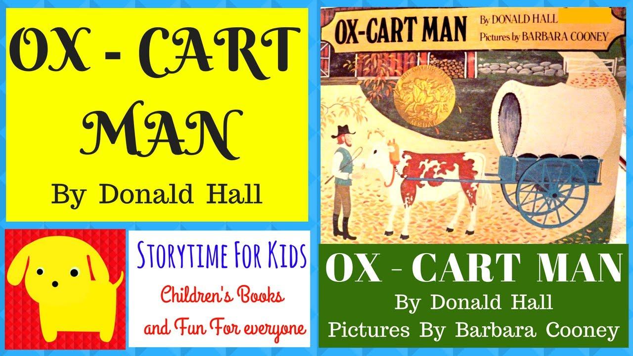 Workbooks ox cart man worksheets : Ox Cart Man Worksheets - The Best Cart