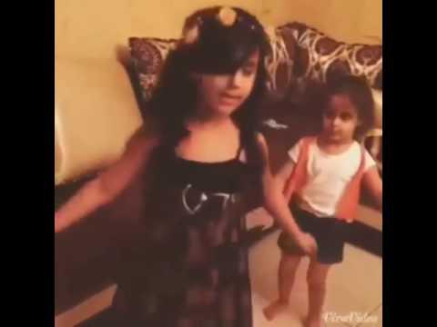 رقص اطفال(28) thumbnail