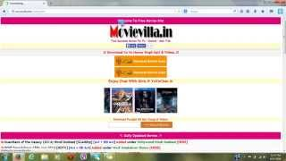Video How to Download Full Movies for free NO Torrents (easy) download MP3, 3GP, MP4, WEBM, AVI, FLV Januari 2018