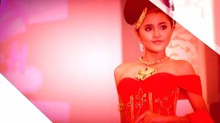 Indonesian Model Search 2014, Session Bali - Video Highlight by D