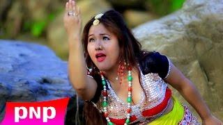 Latest Release Song 'SORHA PUGI'    Manisha Rai Ft. Parbati Rai