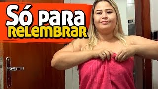 Download Video PARAFUSO SOLTO - SÓ PARA RELEMBRAR MP3 3GP MP4