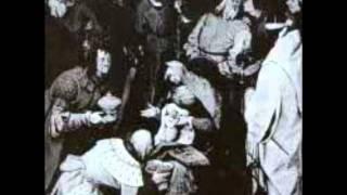Incriminated - Enslaved Virgins