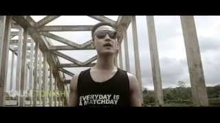 Rivans Christian - Party In The Sky (Official MV)