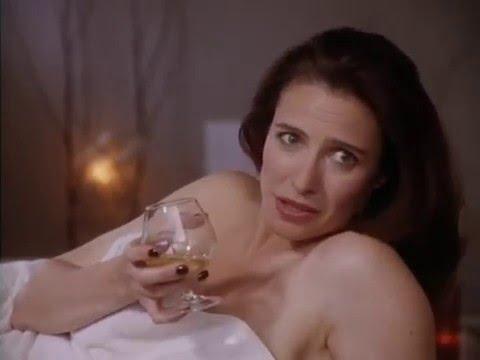 free film sex sexställningar film