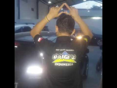 Lagu anak BRIGEZ Indonesia