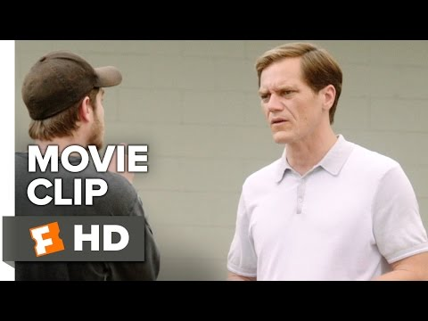 99 Homes Movie CLIP - Fifty Dollars (2015) - Andrew Garfield Movie HD