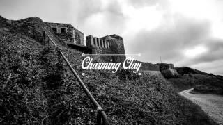 Franksen & Rafa Zoe - Miner (Original Mix) | Charming Clay