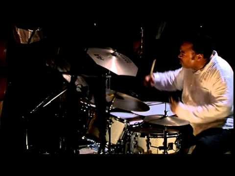Branford Marsalis - A Love Supreme, live at Amsterdam -2003-