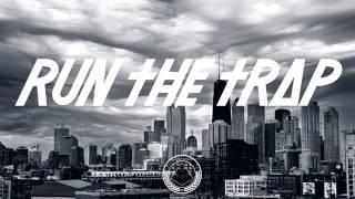 Jay Z - Lucifer (Neon Mansion Remix)