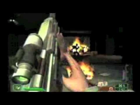 Analisis de Area 51 con MrSebaXD