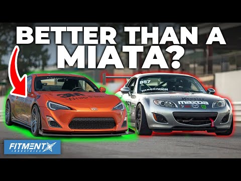 Download The Ultimate Buyers Guide: Scion FRS, Subaru BRZ, And Toyota 86