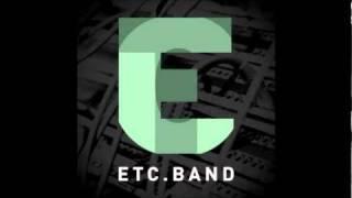 เจ็บและชินไปเอง Radio Version - ETC.(New Single)