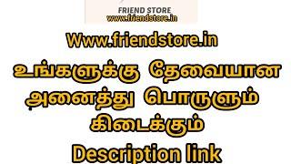 Gambar cover Oru nodiyum oru poluthum song||Tamil whatsapp status