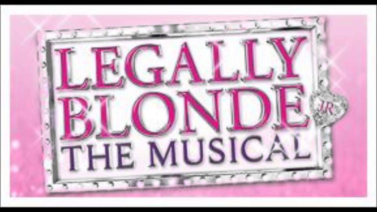 legally blonde analysis Legally blonde shows an ongoing struggle with reese's character to prove to everyone that she is script analysis of legally blonde click on a plot link to find.